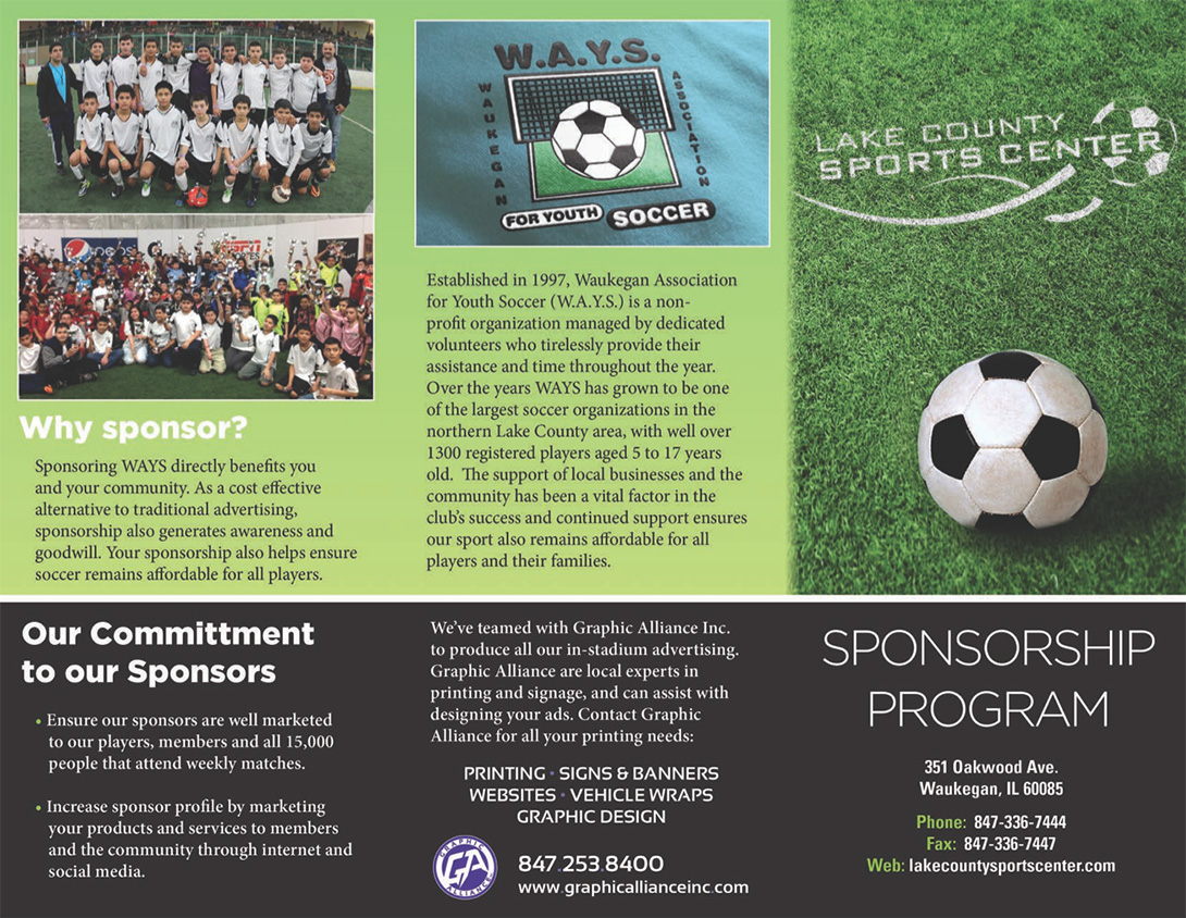 Sponsorship-Program_Trifold_outside