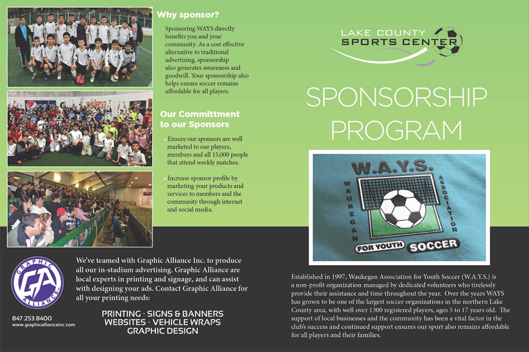 Sponsorship_Program_Brochure_outside
